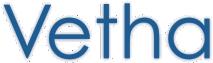 Vetha website